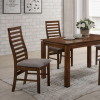 5 Piece Dining Sets (Photo 7 of 25)