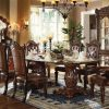 Traditional Dining Tables (Photo 4 of 25)