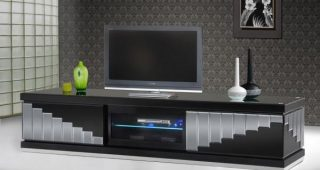Fancy Tv Cabinets