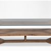 Natural 2-Door Plasma Console Tables (Photo 14 of 25)