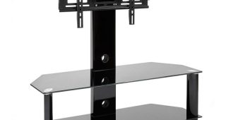 Cantilever Tv