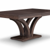 Verona Dining Tables (Photo 3 of 25)