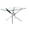 Victor Dining Tables (Photo 5 of 25)