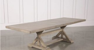 Walden Extension Dining Tables