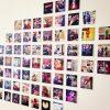 Instagram Wall Art (Photo 5 of 20)