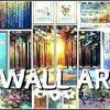 Set of 2 Framed Wall Art (Photo 18 of 25)