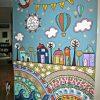 Playroom Wall Art (Photo 6 of 20)
