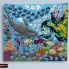 Fabric Applique Wall Art (Photo 2 of 15)