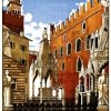 Italian Travel Wall Art (Photo 7 of 20)