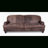Walter Leather Sofa Chairs (Photo 9 of 25)