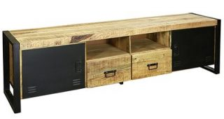 """Gosnold Tv Stands for Tvs Up to 88"""""""