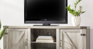 Edwin Grey 64 Inch Tv Stands