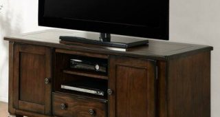 """Baba Tv Stands for Tvs Up to 55"""""""