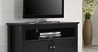 """Orrville Tv Stands for Tvs Up to 43"""""""