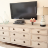 Sinclair Blue 74 Inch Tv Stands (Photo 3 of 24)