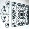 Vertical Metal Wall Art (Photo 18 of 25)